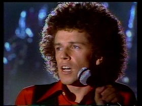 Leo Sayer Thunder In My Heart
