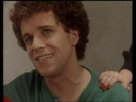 Leo Sayer Till You Come Back To Me
