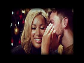 Leona Lewis One More Sleep (HD-Rip)