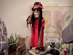 Lil Jon Drink (feat LMFAO) (HD)