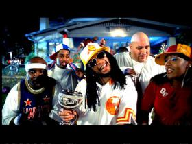 Lil Jon Play No Games (feat Fat Joe, Trick Daddy & Oobie)