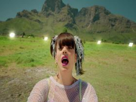 Lily Allen Air Balloon (HD-Rip)