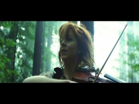 Lindsey Stirling Beyond The Veil (BD)