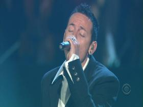Linkin Park Numb, Encore, Yesterday (with Jay-Z & Paul Mc'Cartney) (48th Grammy Awards, Live 2006) (HD)