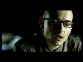 Linkin Park Somewhere I Belong