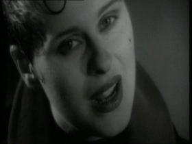Lisa Stansfield All Around The World (16x9)