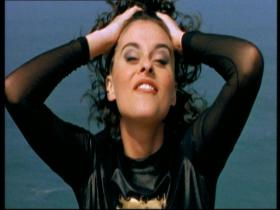 Lisa Stansfield Change (ver1)