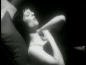 Lisa Stansfield In All The Right Places