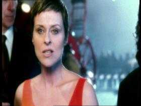 Lisa Stansfield Let's Just Call It Love