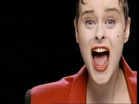 Lisa Stansfield People Hold On