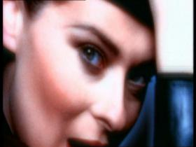 Lisa Stansfield Someday