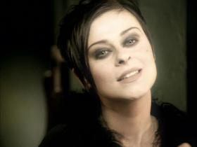 Lisa Stansfield The Real Thing (4x3)