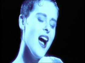 Lisa Stansfield This Is The Right Time (ver1)