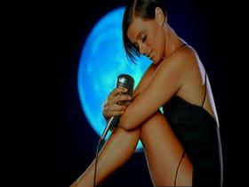 Lisa Stansfield This Is The Right Time (ver2)