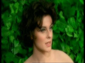 Lisa Stansfield Time To Make You Mine