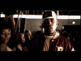 Lloyd Banks On Fire