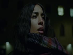 Loreen Ride (HD)