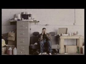 Ludacris Slap