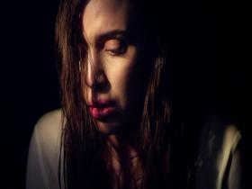 Lykke Li Love Me Like I'm Not Made Of Stone (HD)