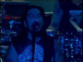 Machine Head Aesthetics Of Hate, Davidian (Live at Rock In Rio 2008)