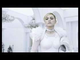 Madonna Die Another Day