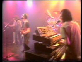 Manfred Mann's Earth Band Lies (Through The 80's)