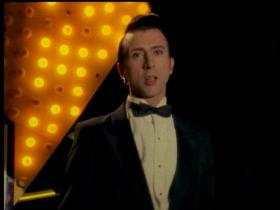 Marc Almond Something's Gotten Hold Of My Heart (feat Gene Pitney) (MixMash)