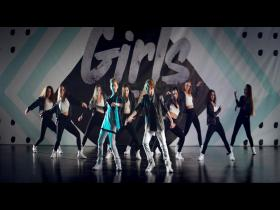 Marcus & Martinus Girls (feat Madcon) (HD)