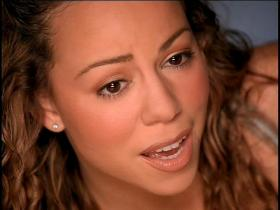 Mariah Carey Can't Take That Away
