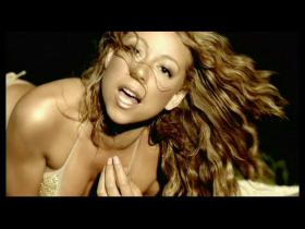 Mariah Carey I'll Be Lovin' U Long Time (feat T.I.)