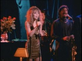 Mariah Carey Love Takes Time (Live Tattoo Club 1990)