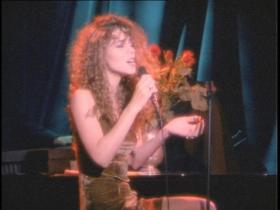 Mariah Carey Vanishing (Live Tattoo Club 1990)