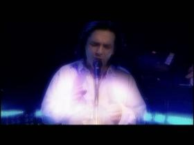 Marillion You're Gone (Alternate Video)