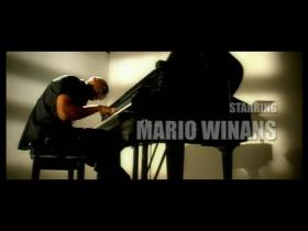 Mario Winans I Don't Wanna Know (feat Enya & P. Diddy)