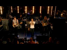 Maroon 5 Live from VEVO Summer Sets