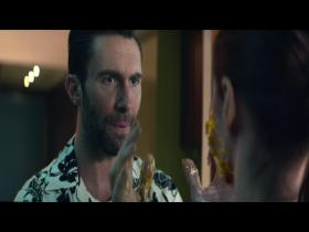 Maroon 5 Wait (HD)