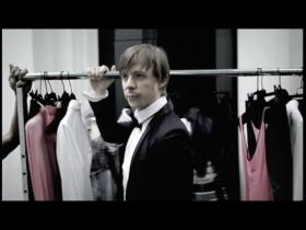Martin Solveig Boys & Girls (feat Dragonette)