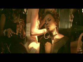 Mary J. Blige Why (feat Rick Ross) (HD)