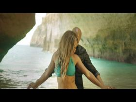 Massari What About The Love (feat Mia Martina) (HD)
