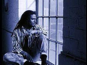 Maxi Priest Some Guys Have All The Luck