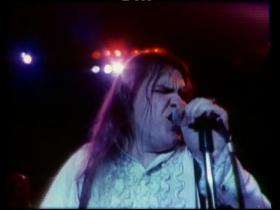 Meat Loaf You Took The Words Right Out Of My Mouth (Hot Summer Night)