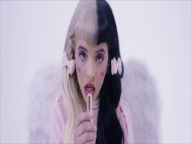 Melanie Martinez Sippy Cup (HD)