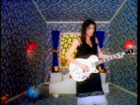 Meredith Brooks Bitch