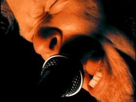 Metallica Fuel