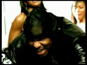 Method Man What's Happenin' (feat Busta Rhymes)