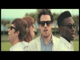 Metronomy The Bay (HD-Rip)