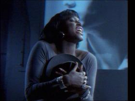 Mica Paris My One Temptation