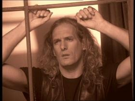 Michael Bolton Completely