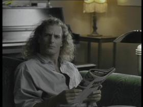 Michael Bolton How Am I Supposed To Live Without You (ver1)