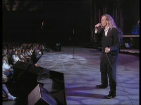 Michael Bolton To Love Somebody (Live)